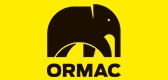Ormac